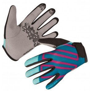 Endura Kids Hummvee Glove '17