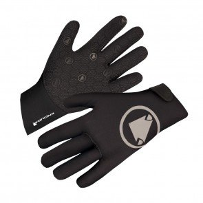 Endura Kid's Nemo Glove