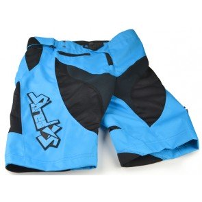 ShredXS Downhill Shorts