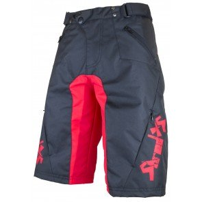 Shredxs Enduro Shorts