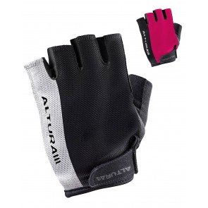 Altura Children's Sprint Mitts