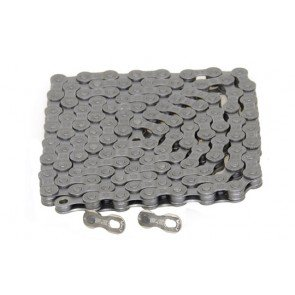 SRAM PC850 7/8 Speed Chain