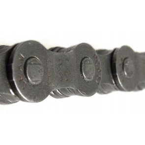 SRAM PC951 9 Speed Chain
