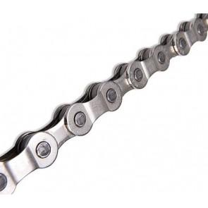 SRAM PC991 9 Speed Chain