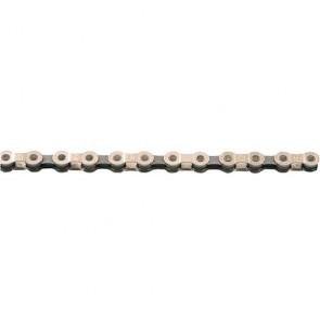 SRAM PC971 9 Speed Chain