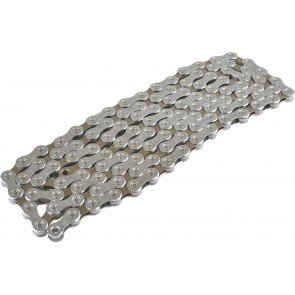 Shimano HG54 10 Speed Chain HG-X