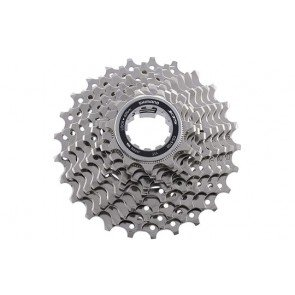 Shimano 105 10 Speed Cassette CS-5700