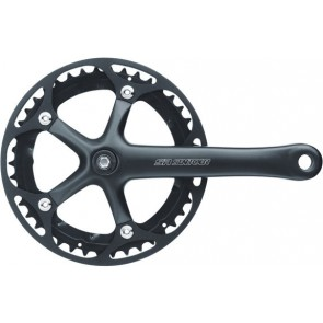 Suntour CW-SC Single Ring Chainset