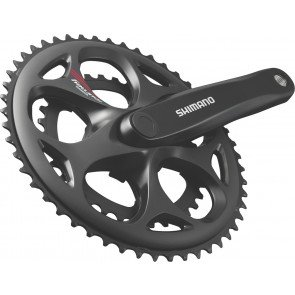Shimano FC-A070 Double Chainset