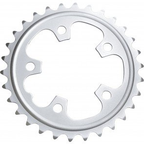 Shimano Tiagra Chainrings