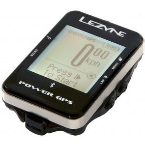 Lezyne Power GPS
