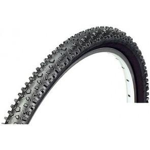 Continental Explorer Tyre