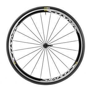 Mavic Cosmic Elite Ust 25 Road Wheel Front