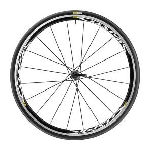 Mavic Cosmic Elite UST 25 Road Wheel rear