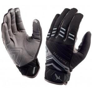 Sealskinz Dragon Eye Trail Glove