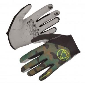Endura Hummvee Lite Glove 18