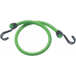 Master Lock Bungee Cords