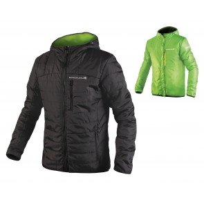 Endura Flipjak Reversible Jacket