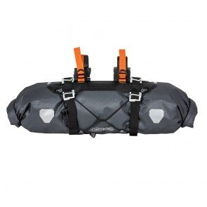 Ortlieb Bikepacking Handlebar Pack
