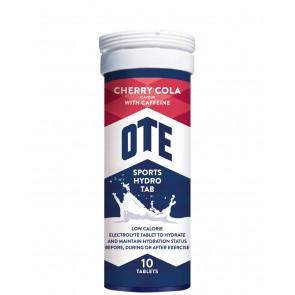 OTE Hydro Tabs