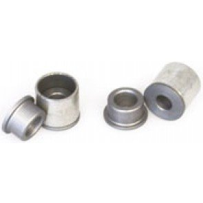 Fox Shock Bushing Kit