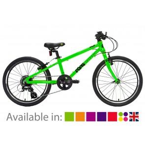 Frog 52 Kids Bike