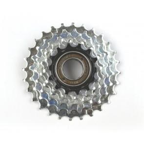 Sunrace Freewheel