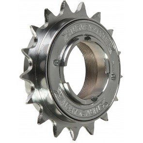 Sturmey-Archer SFS30 Single Speed Freewheel