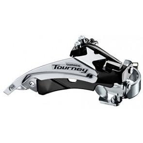 Tourney TY510 6/7-S MTB Front Mech