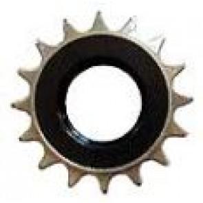 Shimano BMX Freewheel