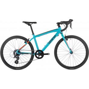 Genesis MGT Delta 24 2018 Kids Bike