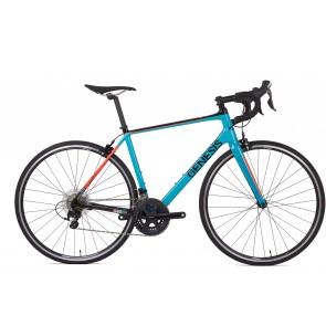 Genesis Zeal 20 MGT 2018 Road Bike
