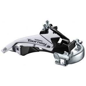 Shimano Tourney TY500 MTB Front Derailleur