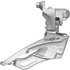 Shimano Tiagra 4603 Front Gear