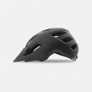 Giro Compound Helmet