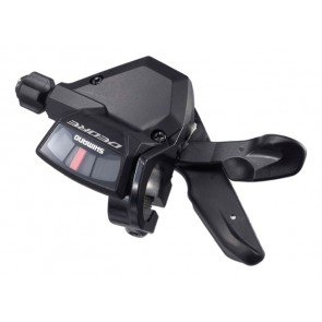 Shimano Deore M590 Gear Levers