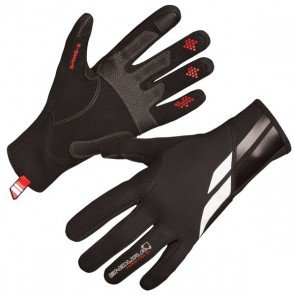 Endura-FS260-Pro-SL-Windproof-Glove