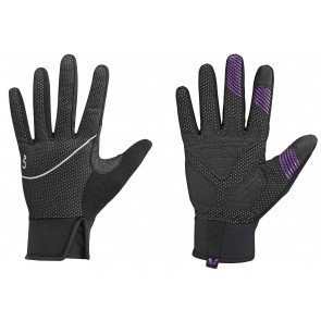 Liv Hearty LF Winter Glove