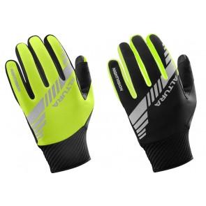 Altura Nightvision 3 Windproof Glove