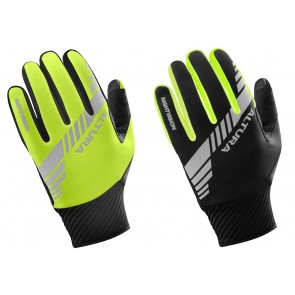 Altura Nightvision 3 Windproof Glove