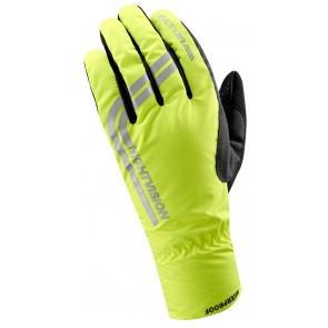 Altura Nightvision Waterproof Glove