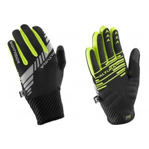 Altura Women's Nightvision 3 Windproof Glove