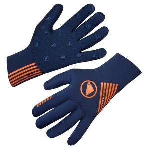 Endura FS260-Pro Nemo Glove Limited Edition