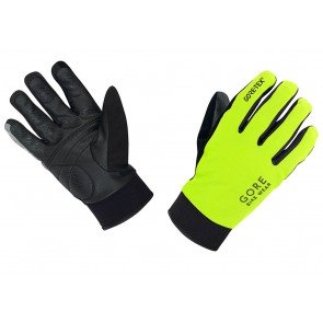 Gore Universal GTX Thermo Gloves