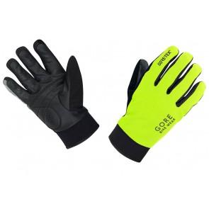 Gore Universal GTX Thermo Gloves