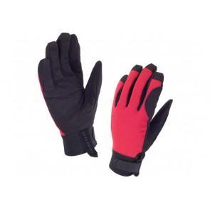 Sealskinz Dragon Eye Road Glove