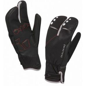 Sealskinz Highland Claw Glove