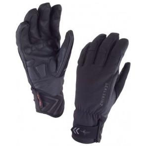 Sealskinz Men's Highland Glove