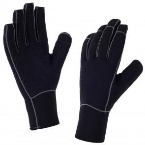 Sealskinz Neoprene Glove