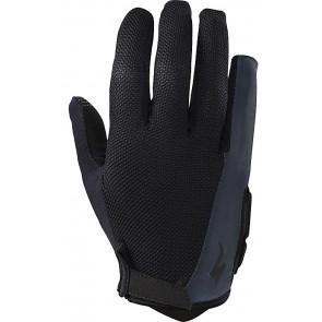 Specialized Women's Body Geometry Sport LF Glove '17
